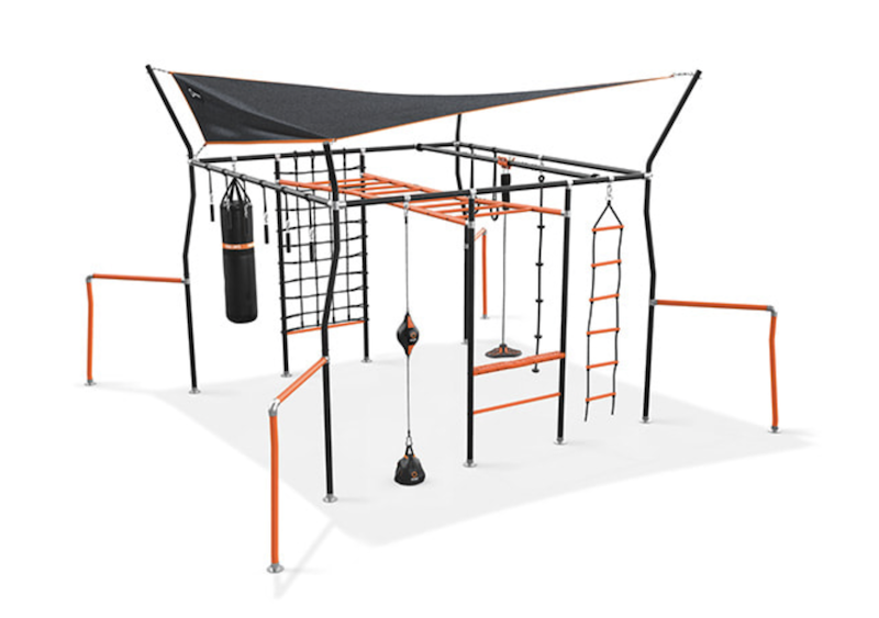 Level Up Your Play with Vuly Quest Monkey Bars: Assembly Tips & Tricks